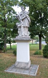 Ona hled jeho: Vn seznmen: Seznamka: Olomouc